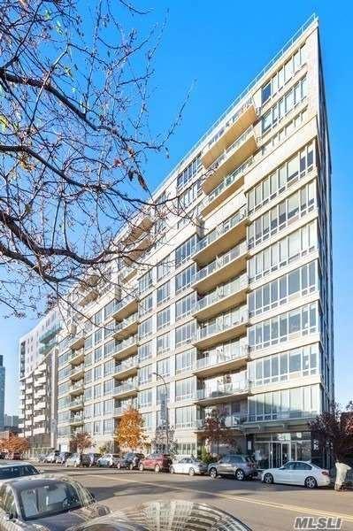 5-49 Borden Avenue #2H, Long Island City, NY 11101 - MLS#: 3267860
