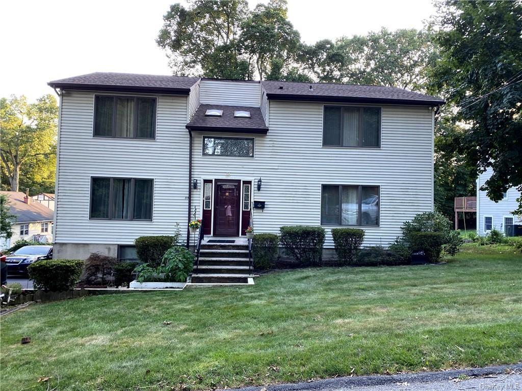 35 Virginia Street, Tappan, NY 10983 - MLS#: H6060860