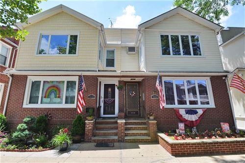 , Property Listings:  Glendale, NextHome Residential | New York Licensed Real Estate Broker, NextHome Residential | New York Licensed Real Estate Broker