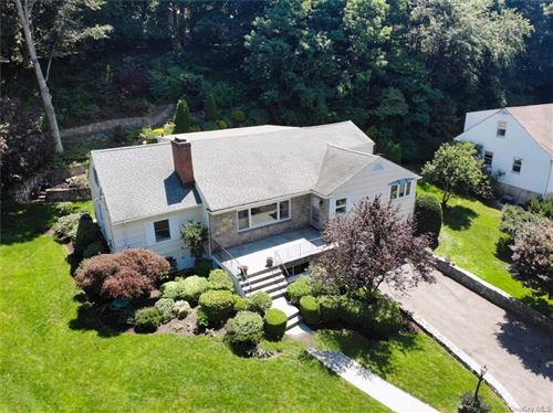 Photo of 18 Midvale Road, Hartsdale, NY 10530 (MLS # H6056861)