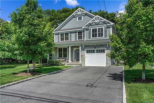 Photo of 179 Beech Street, Eastchester, NY 10709 (MLS # H6123861)