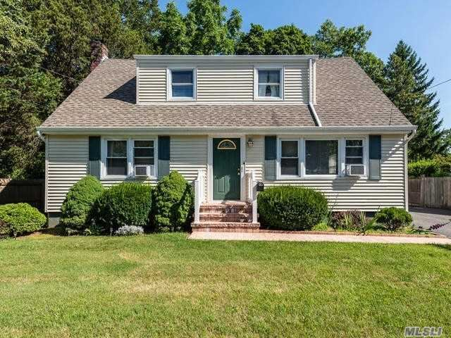 19 E 17th Street, Huntington Sta, NY 11746 - MLS#: 3147861