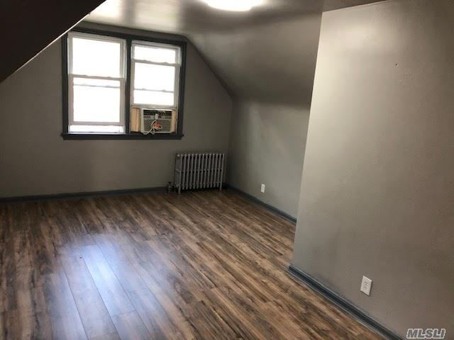 118-16 223rd Street #2nd Fl, Cambria Heights, NY 11411 - MLS#: 3154861
