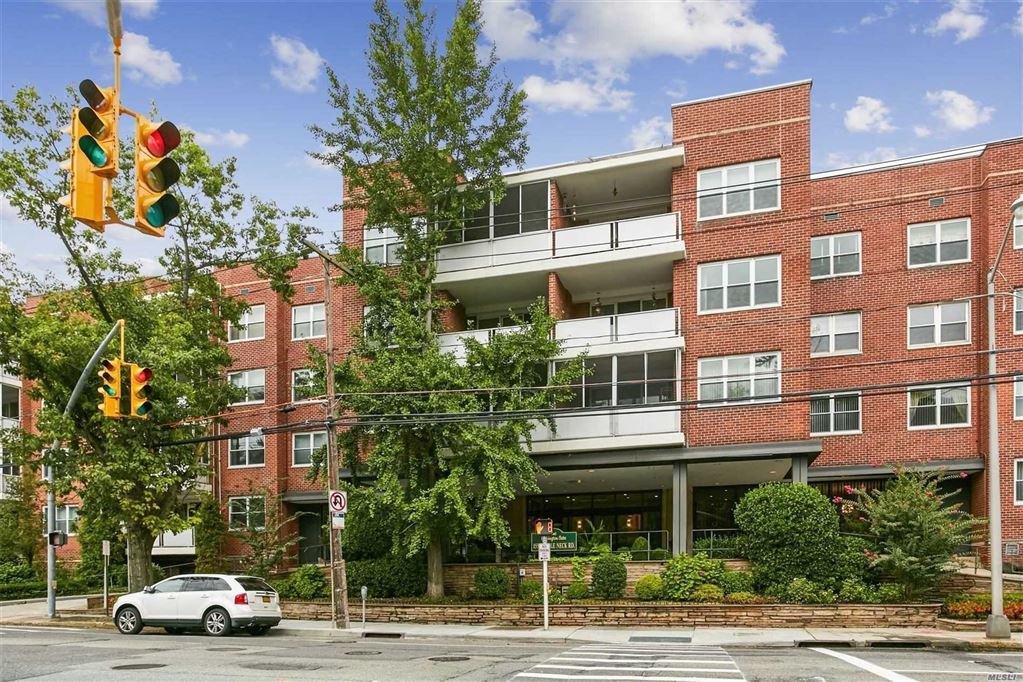 1 Kensington Gate #220, Great Neck, NY 11021 - MLS#: 3171861