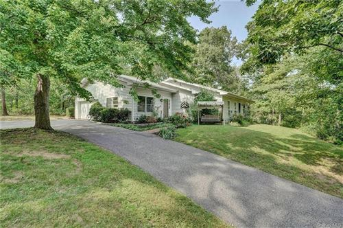 Photo of 334 Bullet Hole Road, Patterson, NY 12563 (MLS # H6069862)