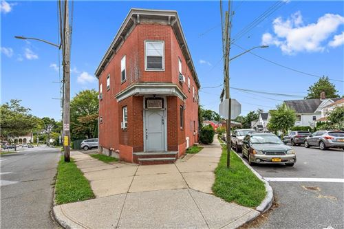 Photo of 180 Madison Avenue, Port Chester, NY 10573 (MLS # H6074862)