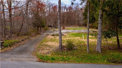 Photo of 641 N Birch Hill Road, Patterson, NY 12563 (MLS # H6107862)