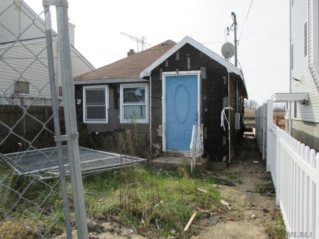 953 S 5th Street, Lindenhurst, NY 11757 - MLS#: 3179862