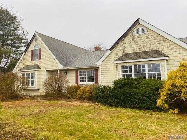 4 Vineyard Drive, Manorville, NY 11949 - MLS#: 3194862