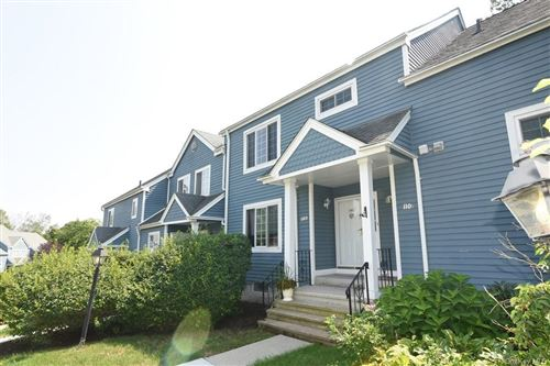 Photo of 1106 Somerset Knoll, Brewster, NY 10509 (MLS # H6065863)