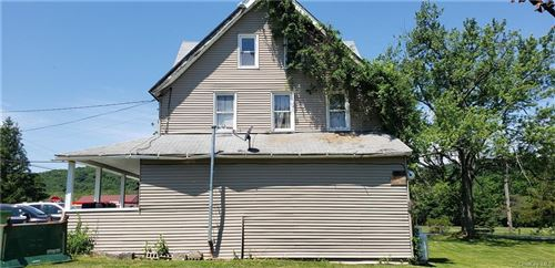 Tiny photo for 359 W Lake Street, Liberty, NY 12754 (MLS # H6095863)