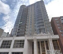 133-38 Sanford Avenue #16B, Flushing, NY 11355 - MLS#: 3167863