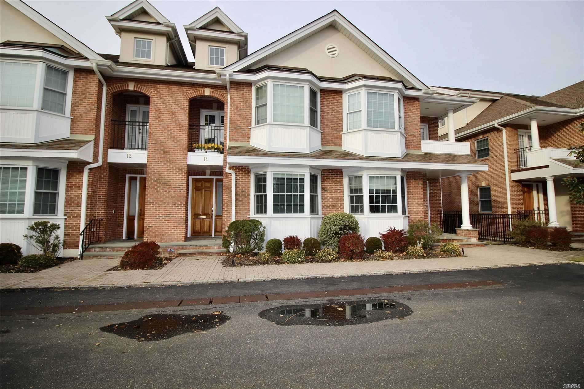 14 Portico Court, Great Neck, NY 11021 - MLS#: 3183863