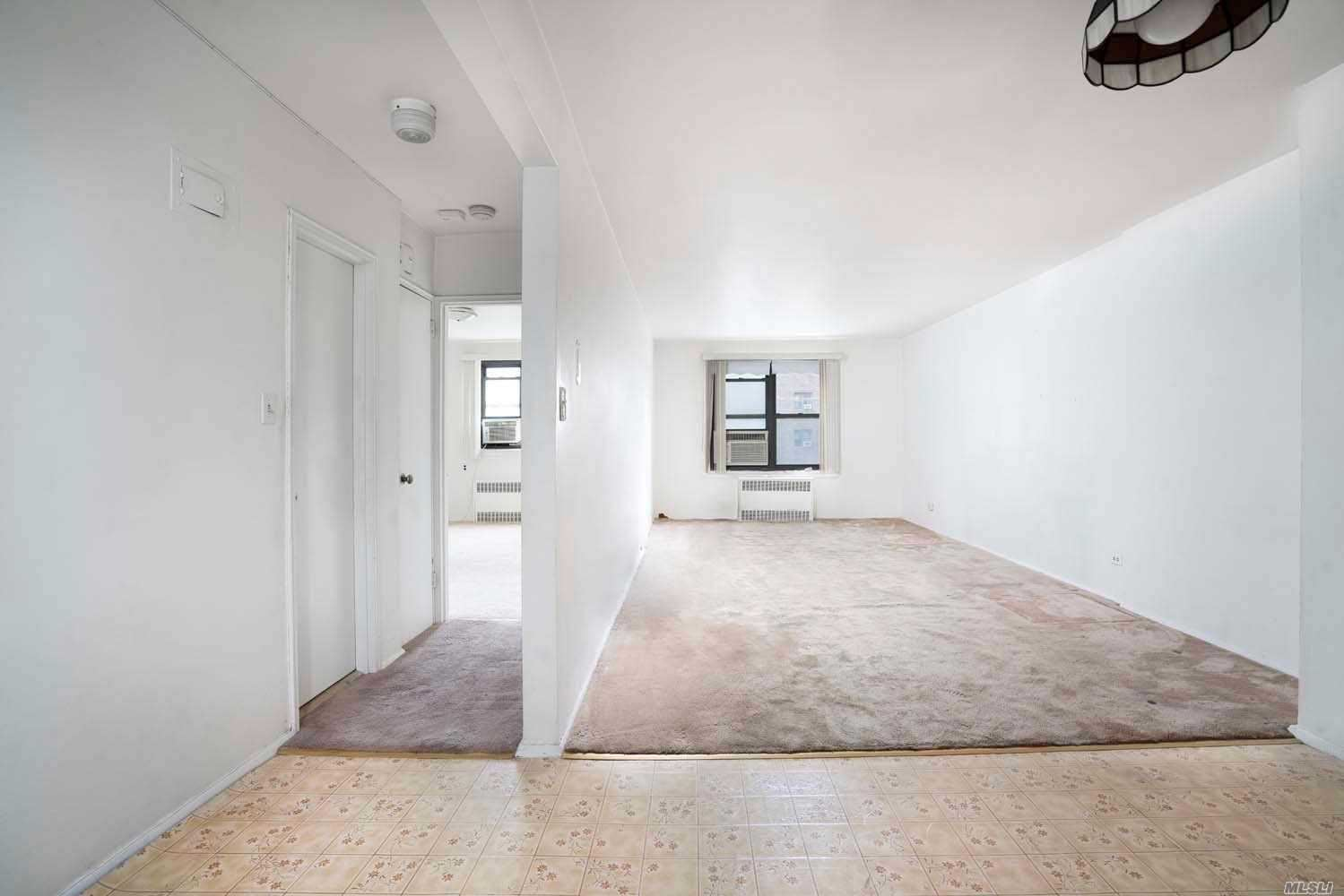 87-40 Francis Lewis Boulevard #B42, Queens Village, NY 11427 - MLS#: 3189863