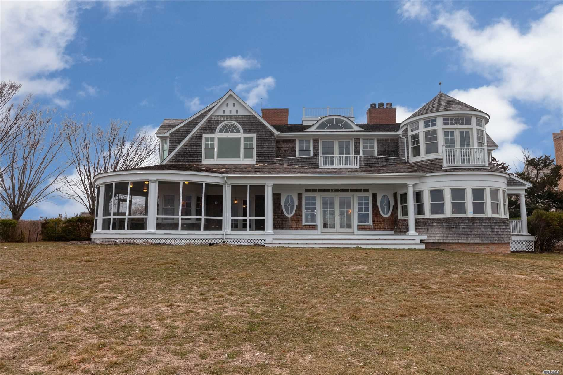 33 Ogden Lane, Quogue, NY 11959 - MLS#: 3192863
