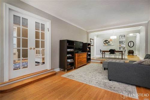 Photo of 76-35 113th Street #2B, Forest Hills, NY 11375 (MLS # 3230864)