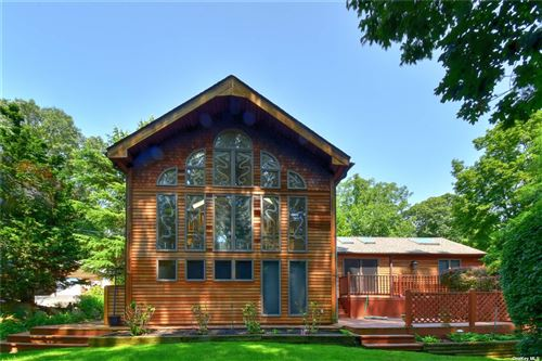 Photo of 23 Deep Valley Drive, Miller Place, NY 11764 (MLS # 3333864)