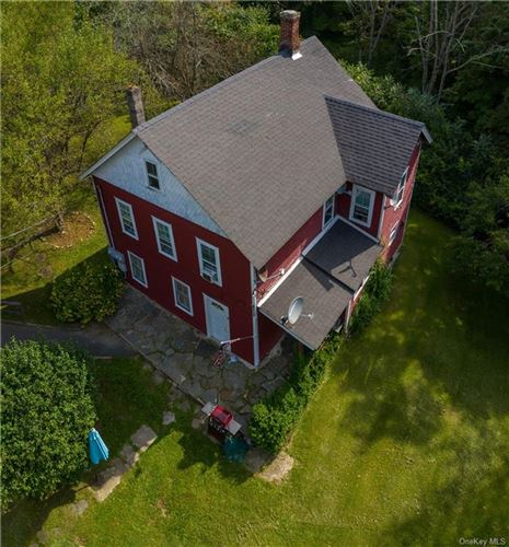 Photo of 1946 State Route 209, Westbrookville, NY 12785 (MLS # H6053864)