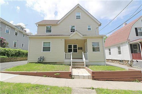 Photo of 41 Cleveland Street #2, White Plains, NY 10606 (MLS # H6058864)