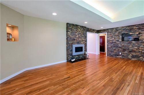 Tiny photo for 49 Rock Hill Road, Bedford, NY 10506 (MLS # H6111864)
