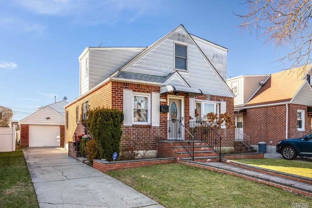 80-16 251 Street, Bellerose, NY 11426 - MLS#: 3202864