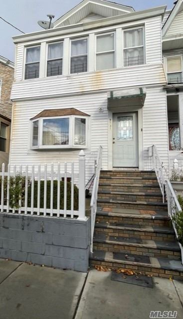 91-31 89th Street, Woodhaven, NY 11421 - MLS#: 3274864