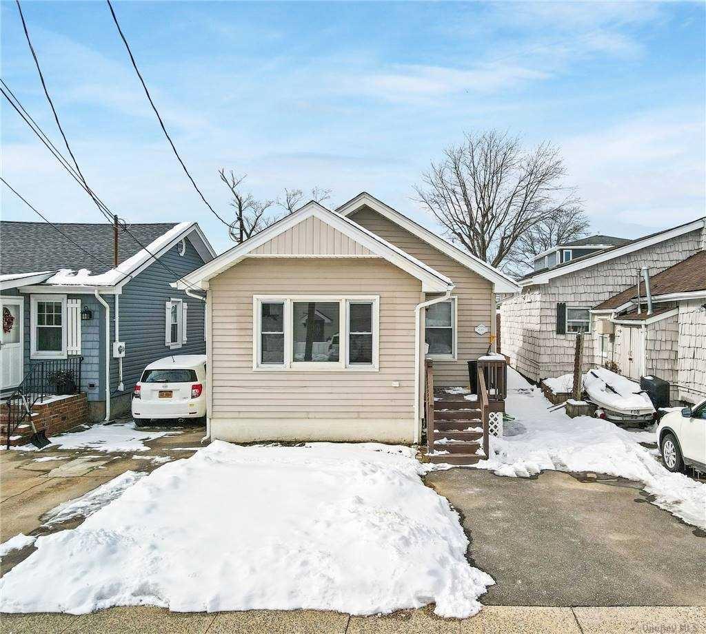 634 Miller Avenue, Freeport, NY 11520 - MLS#: 3284864