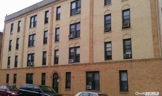 41-06 52nd Street #4B, Woodside, NY 11377 - MLS#: 3334864
