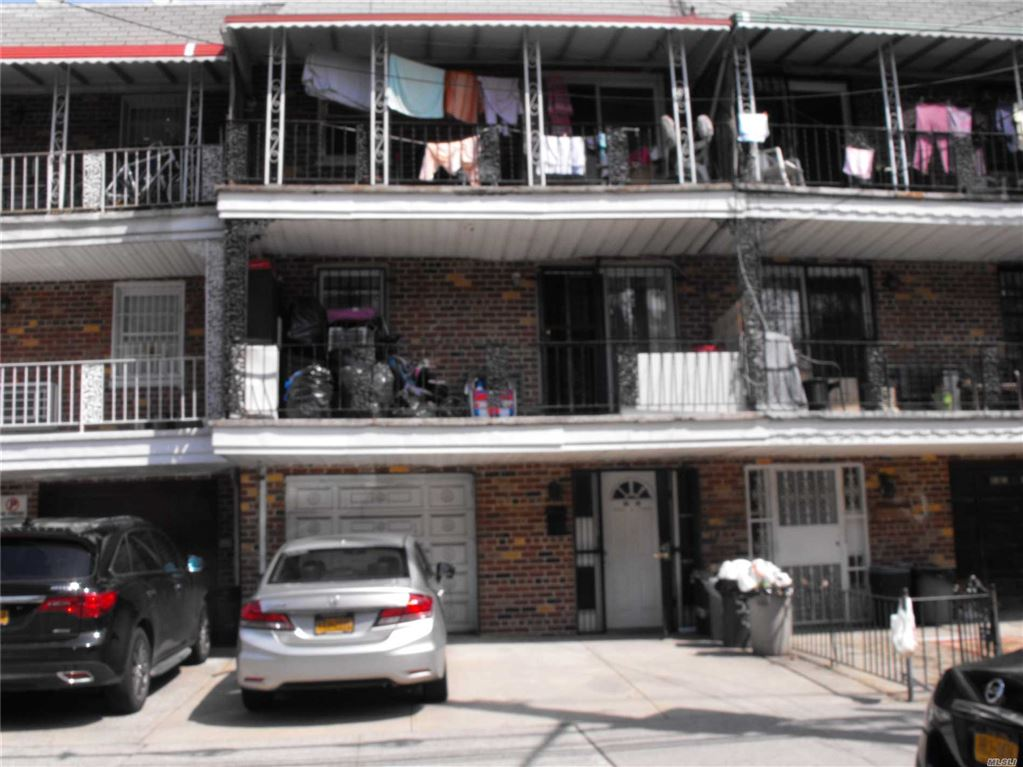 53-17 97th Street, Flushing, NY 11368 - MLS#: 3116865