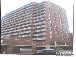 136-17 Maple Avenue #4C\/3C, Flushing, NY 11355 - MLS#: 3198865