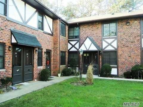 14 Pinebrook Place #14, Bay Shore, NY 11706 - MLS#: 3271865