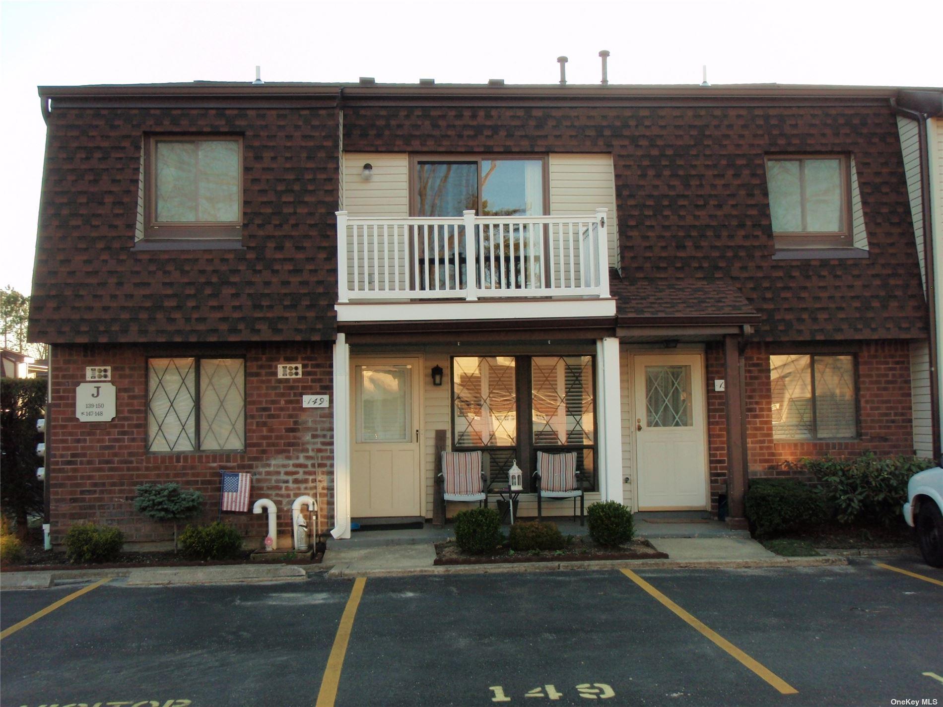 150 Cambridge Drive #150, Copiague, NY 11726 - MLS#: 3298865