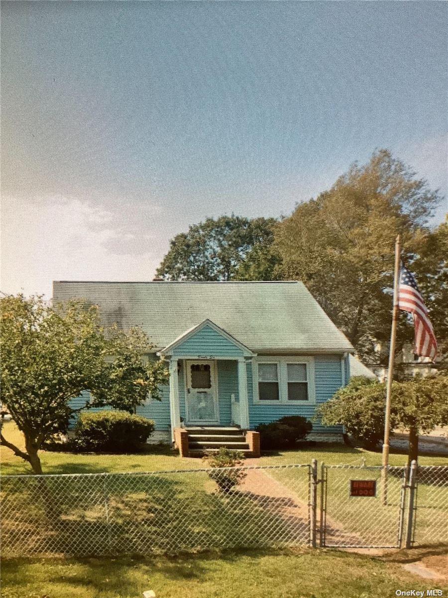 26 North Road, Ronkonkoma, NY 11779 - MLS#: 3351865