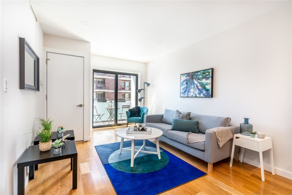 21-17 31st Avenue #4G, New York, NY 11106 - MLS#: H6025865