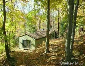 Photo for 76 Overlook Road, Neversink, NY 12765 (MLS # H6065865)