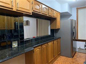 Photo of 1628 E 92nd St, Brooklyn, NY 11236 (MLS # 3156866)