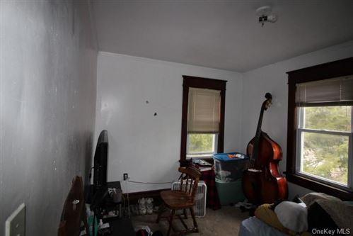 Tiny photo for 41 Lake Street, Liberty, NY 12754 (MLS # H6105866)