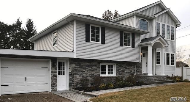 151 Cold Spring Road, Syosset, NY 11791 - MLS#: 3195866