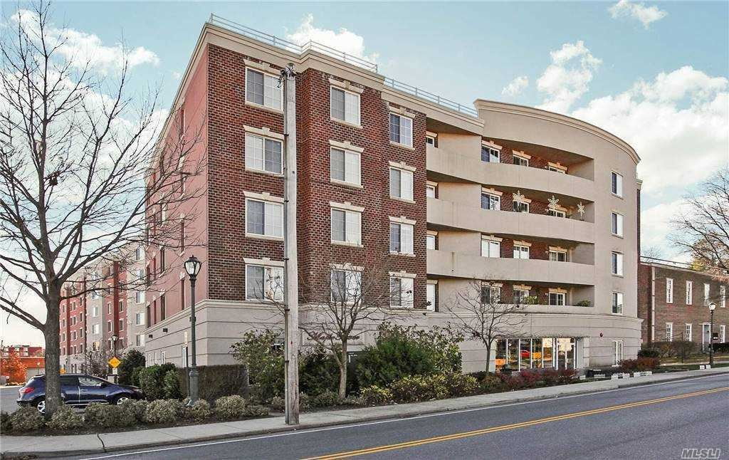 242 Maple Avenue #210, Westbury, NY 11590 - MLS#: 3259866