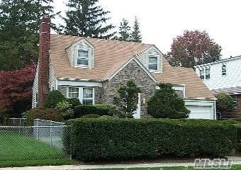 543 Cedar, Uniondale, NY 11553 - MLS#: 3272866