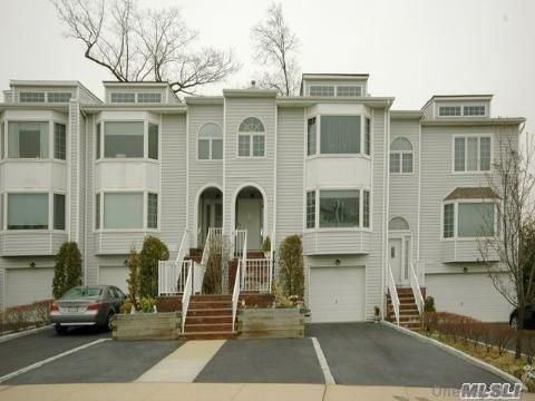 242-08A Oak Park Drive #97A, Douglaston, NY 11362 - MLS#: 3289866