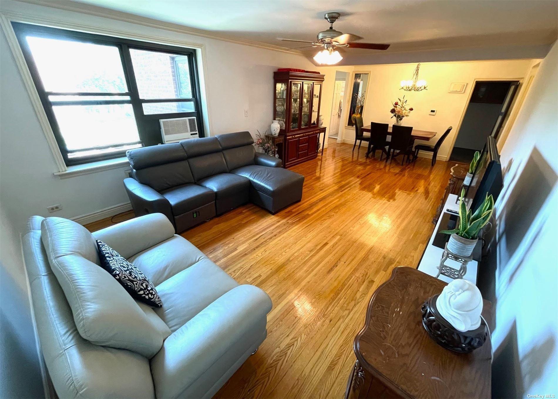 75-05 210th St #5J, Bayside, NY 11364 - MLS#: 3304866