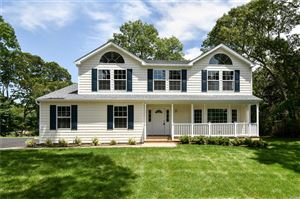 Photo of Lot #1 Florence Ave, Smithtown, NY 11787 (MLS # 3097867)