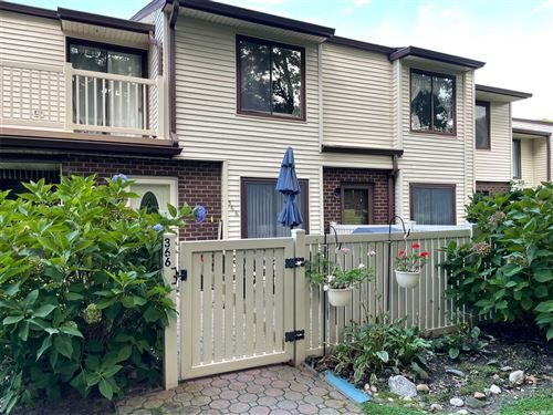 Photo of 366 Clubhouse Court #366, Coram, NY 11727 (MLS # 3351867)