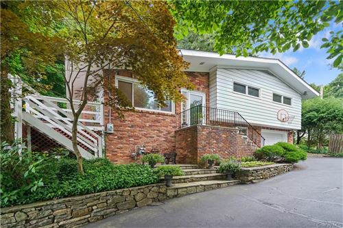 Photo of 7 Andover Road, Hartsdale, NY 10530 (MLS # H6054867)