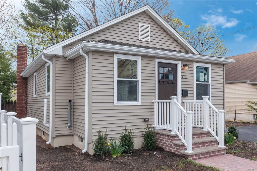 172 Holland Avenue, Elmont, NY 11003 - MLS#: 3121867