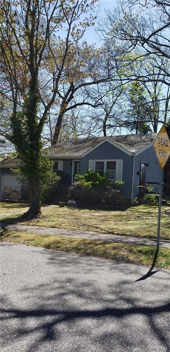 170 Ferndale Ct, Copiague, NY 11726 - MLS#: 3213867
