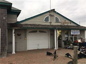 Photo of 215 Atlantic Ave, East Moriches, NY 11940 (MLS # 3091868)