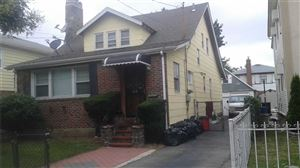 Photo of 219-31 113th Ave, Queens Village, NY 11429 (MLS # 3156868)