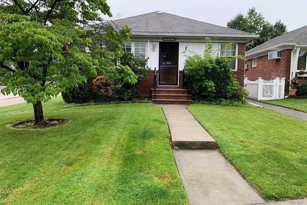 152-68 12th Road, Whitestone, NY 11357 - MLS#: 3206868